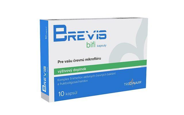 Brevis bifi